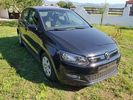 Volkswagen Polo 1.2 TDI BLUEMOTION* EURO5*