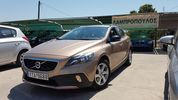 Volvo V40 Cross Country FULL EXTRA ME τελη18*ΠΥΡΓΟΣ