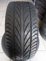 2 TMX WASTLAKE SV308 205/45/16 *BETS CHOICE TYRES*