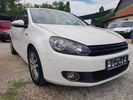 Volkswagen Golf R-LINE 1.6 TDI 110PS