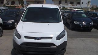 Ford Transit newCONNECT1.6 DCI TURBO DIESEL