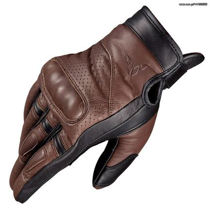 Γάντια Nordcap GT-Carbon dark καφέ Παλιά Σχεδίαση. Previous 22ac2fb4750
