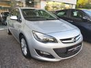 Opel Astra 1.3 CDTI EXCESS 95HP 5D
