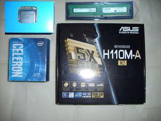 Classifieds Intel - Intel, 50 εως 100 € - Σελίδα 8 - Car gr