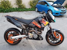 Used KTM DUKE Bikes - - Car.gr bf38e4c45e