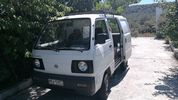 Suzuki Super-Carry  '91 - € 2.500 EUR (Συζητήσιμη)
