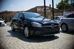 Mercedes-Benz A 180 PROGRESSIVE PLUS AUTO 109HP