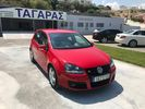Volkswagen Golf GT SPORT 1,4 TSI 140PS