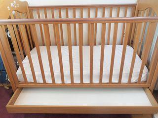 05f08fe3d40 Xyma Shop | Children goods | Kids room | Baby Beds - Μεταχειρισμένο ...