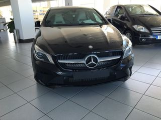 Mercedes-Benz CLA 200 CLA 200 SHOOTING BRAKE