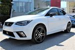 Seat Ibiza FR Plus Full LED+ NAVI 115HP