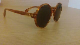 756e45220e Γυαλιά ηλίου alexander Mcqueen