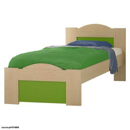 69e5764355a Παιδικό κρεβάτι