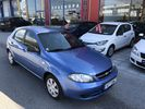 Chevrolet Lacetti SE FULL EXTRA ABS-A/C