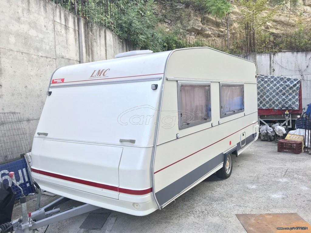 Lmc '2000 - 4799 0 EUR - Car gr