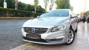 Volvo S60 SUMMUM 1.6 NEW DIESEL EΛΛΗΝΙΚΟ