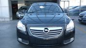 Opel Insignia COSMO FULL EXTRA CLIMA ΔΕΡΜΑ