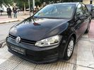 Volkswagen Golf SERIES 7 ΕΓΓΥΗΣΗ ΚΜ!!!!!!