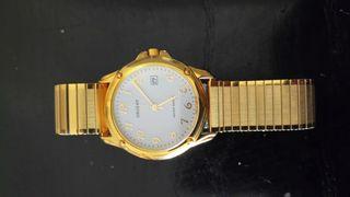 Χύμα Shop Αντίκες Κοσμήματα-Ρολόγια Seiko - Seiko 6893b4245b8