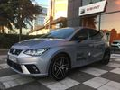Seat Ibiza 1.5TSI 150HP ACT EVO FR PLUS