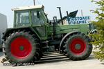 Fendt  612 LSA FAVORIT