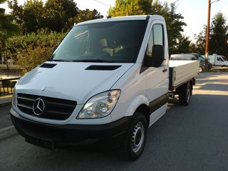 Mercedes-Benz Sprinter 313*316*euro  5
