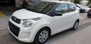 Citroen C1 FACE LIFT  LED ΠΡΟΣΦΟΡΑ