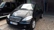Mercedes-Benz A 150 Navigation /ELEGANT