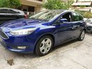 Ford Focus BUSINESS 1500CC 120ΗΡ NAVI