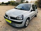 Renault Clio # 1.2 Authentique #