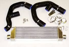 FMINTS3FS Twin intercooler Audi S3 TFSI intercoooler www.eautoshop.gr δωρεαν παραδοση