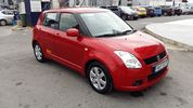 Suzuki Swift 1,3 GLX-FULL EXTRA ΑΡΙΣΤΟ !!!!