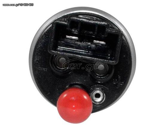 YAMAHA SHO//SVHO//HO FX FZ 1.8L RIVA High Volume Fuel Pump Kit RY12040-340FP-6S5