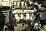 MAZDA 1.6 16 V TWIN CAM BAVARIAN MOTORS