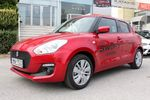 Suzuki Swift 1.2 Gl Plus Katakis.gr