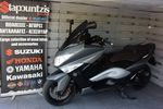 Yamaha T-MAX 500 Άριστο,BookServ,StealthGrey!!