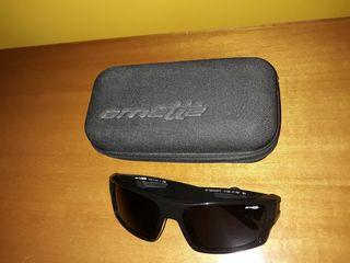 f353c33bc4 Γυαλιά ηλίου