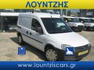Opel Combo COMBO DIESEL FULL EXTRA
