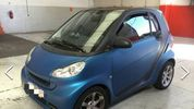 Smart ForTwo PULSE F1 TURBO 84 HP ηλεκ,τιμo