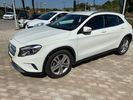 Mercedes-Benz GLA 180 D URBAN AUTO 109HP