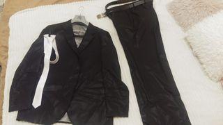Χύμα Shop Μόδα Ανδρικά Ρούχα Κοστούμια - Άγνωστο Χωρίς - Car.gr d7df418735f