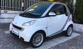 Smart ForTwo PASSION MHD-71HP
