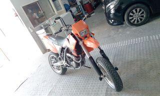 Used KTM 660 SMC Bikes - - Σελίδα 2 - Car.gr fc7dc4a501