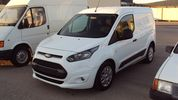 Ford Transit 1.6 TDCI CONNECT VAN
