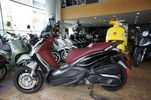 Piaggio Beverly 350 SportTouring SPORT TOURING
