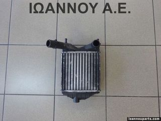 ΨΥΓΕΙΟ INTERCOOLER 8.478.500.0.0 847850000 LANCIA YPSILON 2003 - 2011