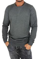 b80cdc5b5b3d Χύμα Shop Μόδα Ανδρικά Ρούχα Μπλούζες Πλεκτές μπλούζες - Καινούριο ...
