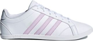 b314389e7dd Χύμα Shop | Μόδα | Γυναικεία Παπούτσια | Αθλητικά παπούτσια - - Car.gr