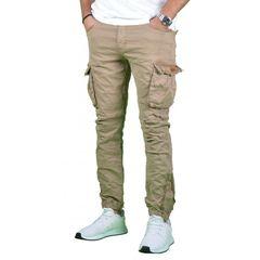 bb846e874ba Μικρές αγγελίες | Μόδα | Ανδρικά Ρούχα | Παντελόνια | Τζιν - Jeans ...