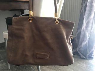 78a9d98172 Xyma Shop Fashion Bags   Wallets - - Car.gr